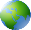 World_Globe_clip_art_small